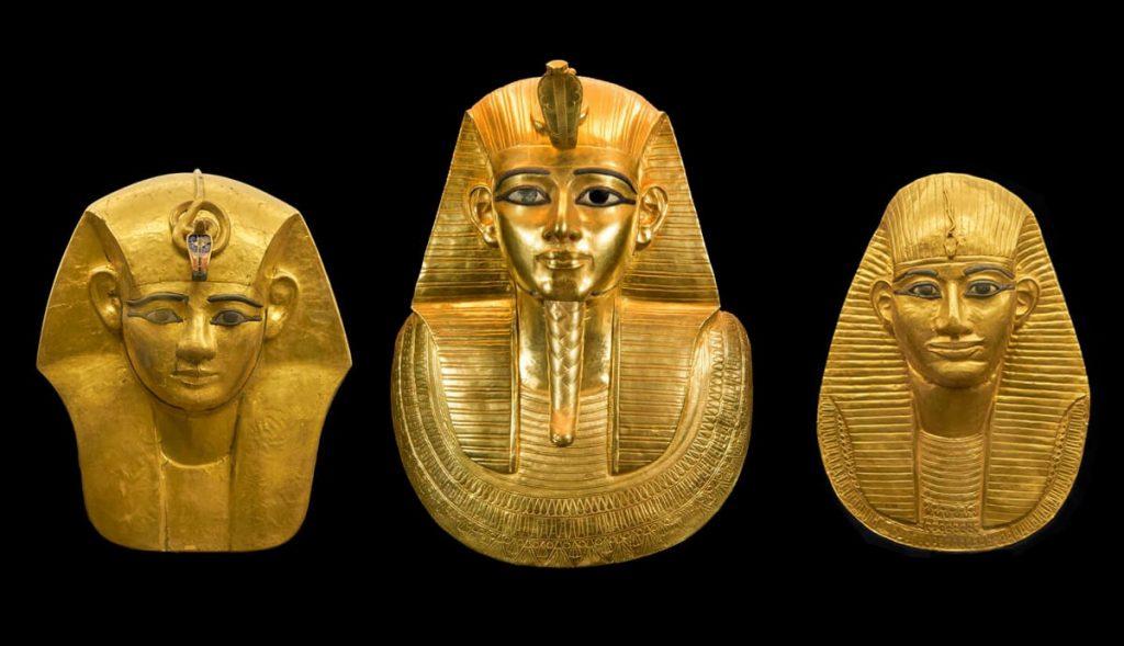 Tomb Antiques, Ancient Egypt relics, Archeology
